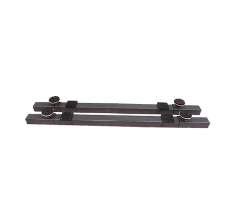 Leveling bar & kits for S300
