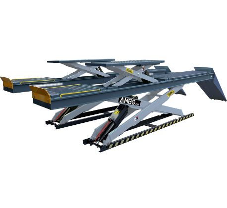 DX-5500A