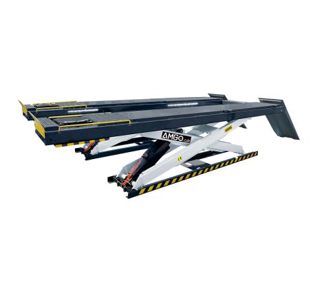 X400A